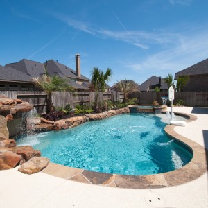 caseys-pools-katy-tx-113